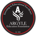 Argyle ISD Education Foundation, Inc.